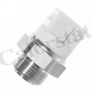 CALORSTAT BY VERNET TS2616 Датчик вкл. вентилятора (пр-во Vernet)