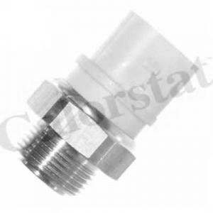 CALORSTAT BY VERNET TS2629 Термовыключатель, вентилятор радиатора