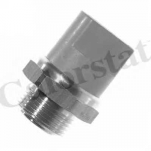 CALORSTAT BY VERNET TS2673 Датчик включ.вентил.радіатора 2 конт. 95/90C(синій) Audi 80/100 85-90