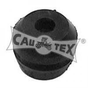 CAUTEX 460028 Подушка двиг