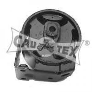 CAUTEX 460029 Подушка двиг