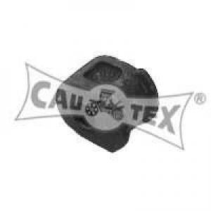 CAUTEX 460113 Втулка пер стаб