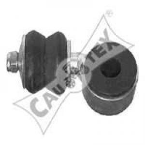 CAUTEX 460149 Тяга пер стаб к-кт