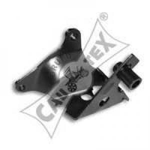 CAUTEX 460949 Кронштейн двигателя