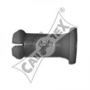 CAUTEX 461104 Направляющая щупа масла