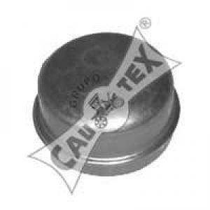CAUTEX 951028 Колпачек задней ступицы