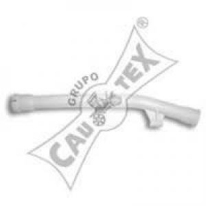 CAUTEX 954194 Направляющая щупа масла
