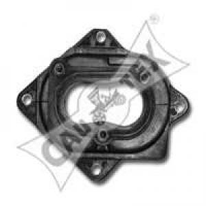 CAUTEX 957022 Подущка карбюратора