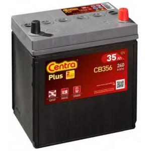 CENTRA CB356