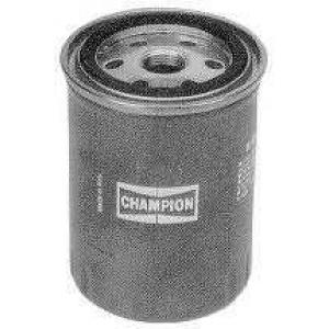 CHAMPION C108606 фільтр мастила
