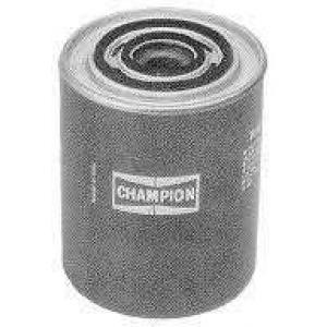 CHAMPION C270/606 Фильтр масляный