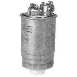 CHAMPION L114/606 Фильтр топливный