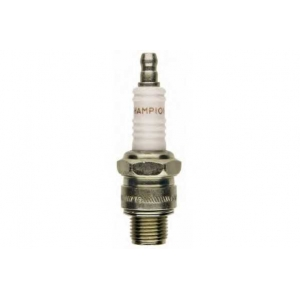 CHAMPION QL78V/110 Spark plug