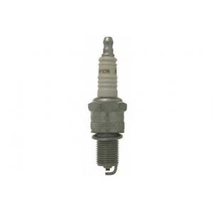 CHAMPION RN57YCC/T04 Spark plug