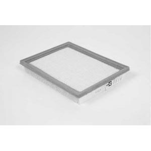 Воздушный фильтр u810606 champion - MINI MINI (R50, R53) Наклонная задняя часть One