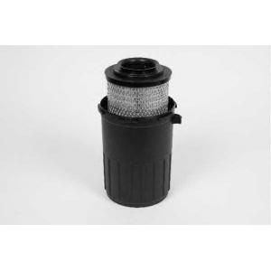 CHAMPION V465/606 Air filter