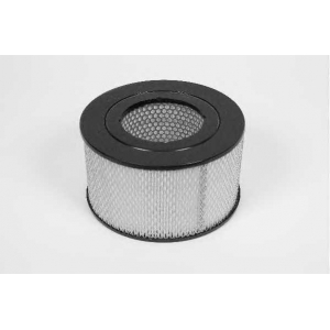 CHAMPION W722/606 Air filter