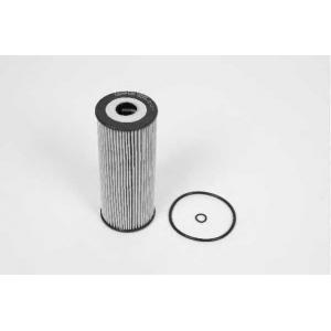 Масляный фильтр xe505606 champion - VW SHARAN (7M8, 7M9, 7M6) вэн 1.9 TDI