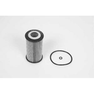 Масляный фильтр xe507606 champion - OPEL VECTRA B (36_) седан 2.0 DI 16V