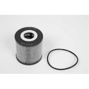 Масляный фильтр xe511606 champion - VOLVO S40 I (VS) седан 1.8