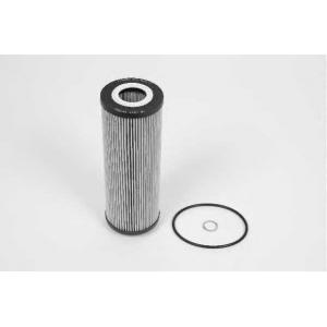 Масляный фильтр xe513606 champion - AUDI A8 (4D2, 4D8) седан 2.5 TDI