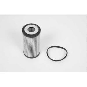 Масляный фильтр xe534606 champion - AUDI A3 (8P1) Наклонная задняя часть 2.0 FSI