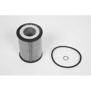 Масляный фильтр xe564606 champion - HYUNDAI MATRIX (FC) вэн 1.5 CRDi