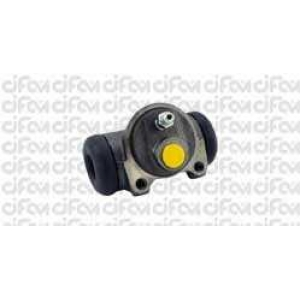 CIFAM 101-140 Тормозной цилиндр 305 ->82 Bendix (36mm между центрами)