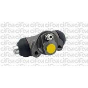 CIFAM 101161 Колесный тормозной цилиндр