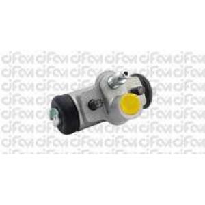 CIFAM 101210 Колесный тормозной цилиндр
