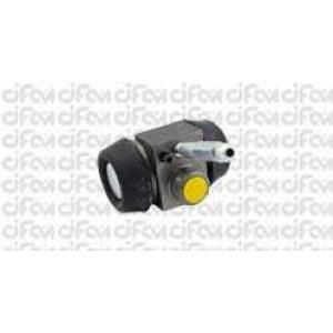 CIFAM 101223 Колесный тормозной цилиндр
