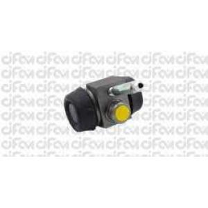 CIFAM 101247 Колесный тормозной цилиндр