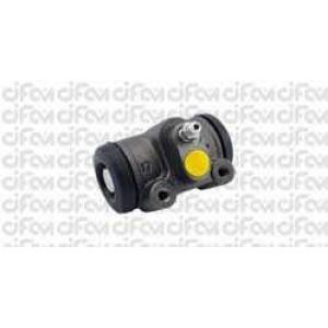 CIFAM 101250 Колесный тормозной цилиндр