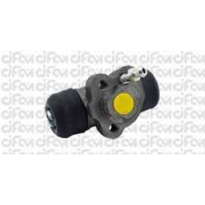 CIFAM 101269 Колесный тормозной цилиндр