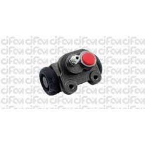 CIFAM 101347 Колесный тормозной цилиндр