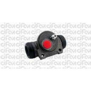 CIFAM 101362 Колесный тормозной цилиндр