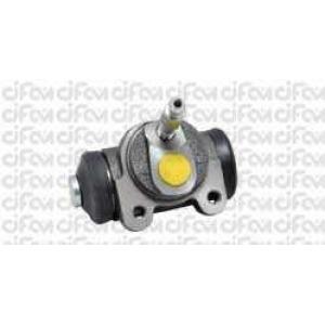 CIFAM 101364 Колесный тормозной цилиндр