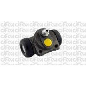 CIFAM 101444 Колесный тормозной цилиндр