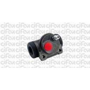 CIFAM 101-479 Колесный тормозной цилиндр