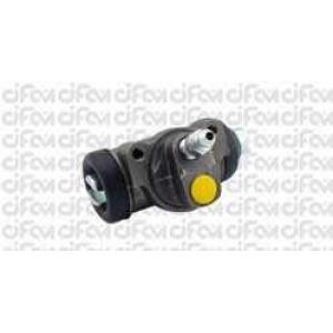 CIFAM 101490 Колесный тормозной цилиндр