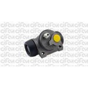 CIFAM 101625 Колесный тормозной цилиндр