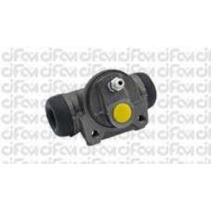 CIFAM 101646 Колесный тормозной цилиндр
