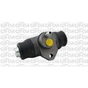 CIFAM 101684 Колесный тормозной цилиндр