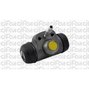 CIFAM 101705 Колесный тормозной цилиндр