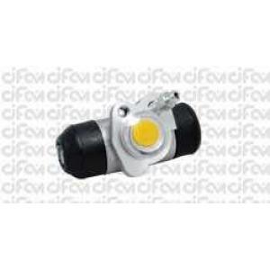 CIFAM 101844 Колесный тормозной цилиндр