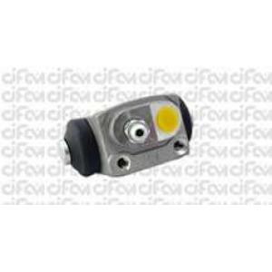 CIFAM 101883 Колесный тормозной цилиндр