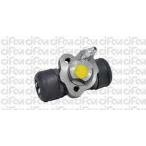 CIFAM 101886 Колесный тормозной цилиндр