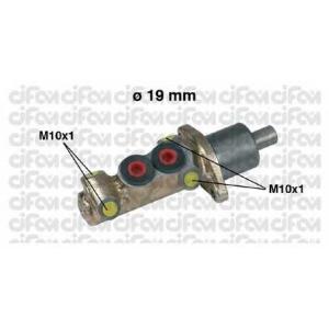 CIFAM 202061 Главный тормозной цилиндр