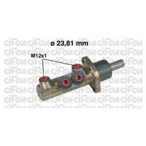 CIFAM 202311 Главный тормозной цилиндр