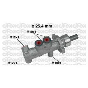 CIFAM 202-415 Цилиндр торм. главн. (пр-во Cifam)